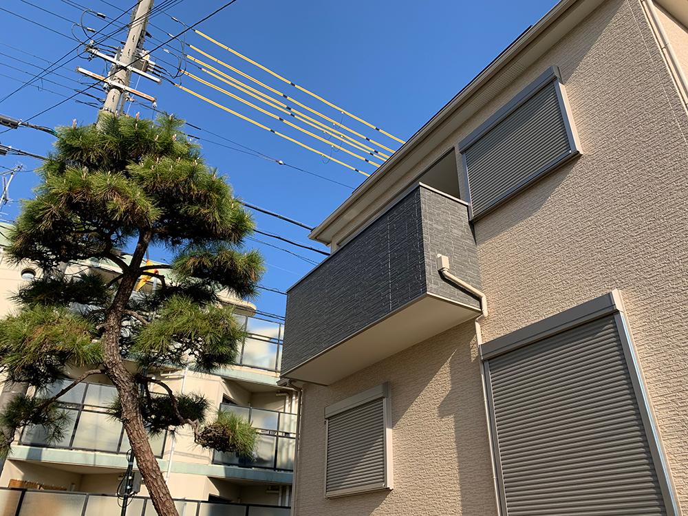 快適性と光熱費ゼロを兼ね備えたZEH住宅